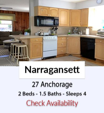 27anchorage