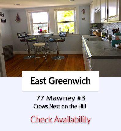 77Mawney-3